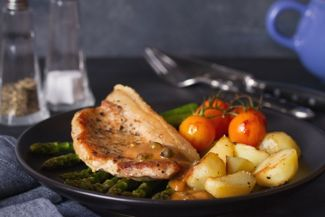 Try These Delicious Baked Pork Chop Recipes