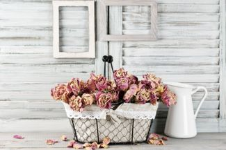 Farmhouse Wall Decor You Can't Live Without