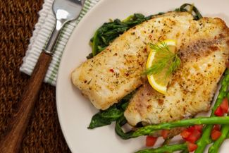 Tilapia Recipes: How to Cook this Versatile Fish in Interesting Ways