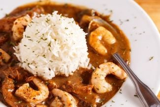 What Are Easy Gumbo Recipes?