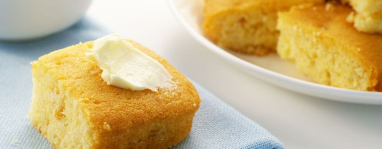 Homemade Cornbread Recipes and Helpful Tips