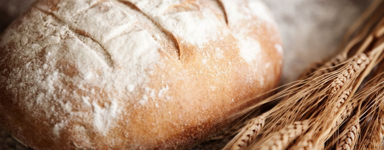 How to Make the Best White Bread Ever!