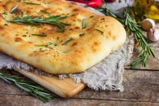 Tips for Making the Best Focaccia