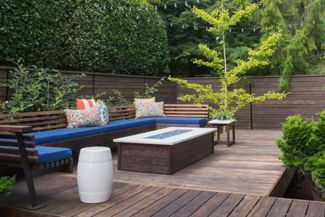 Garden Decor Ideas to Transform Your Outdoor Space