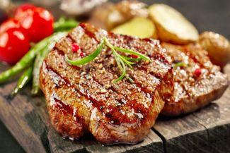 So Many Delicious Cube Steak Recipes