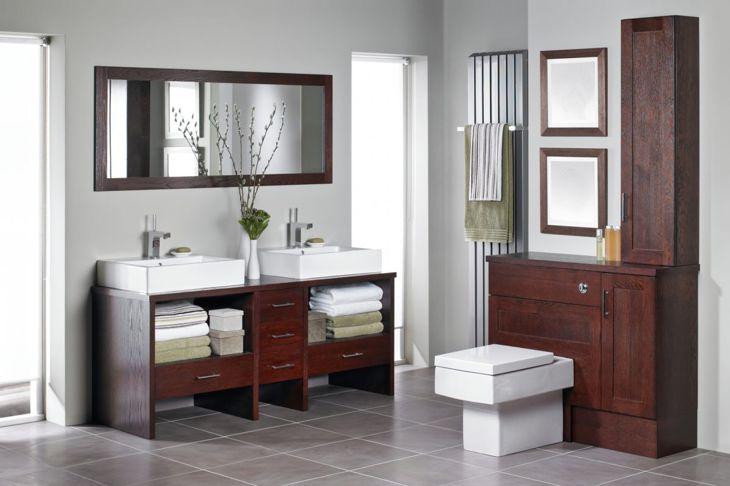 cabinet, bathroom storage, bathroom organization