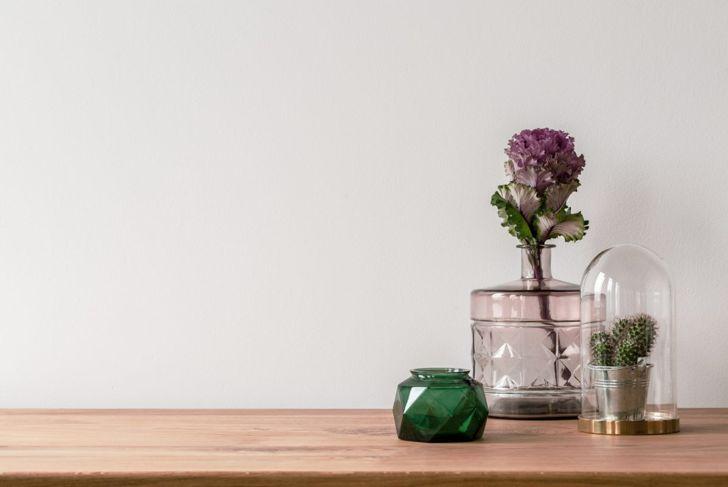 dome jar, decoration, vase, style