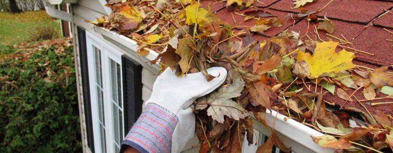 Your Essential Winter Home Maintenance Checklist