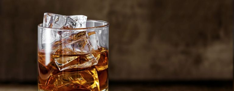 Make Clear Ice and Transform Your Bartending Game