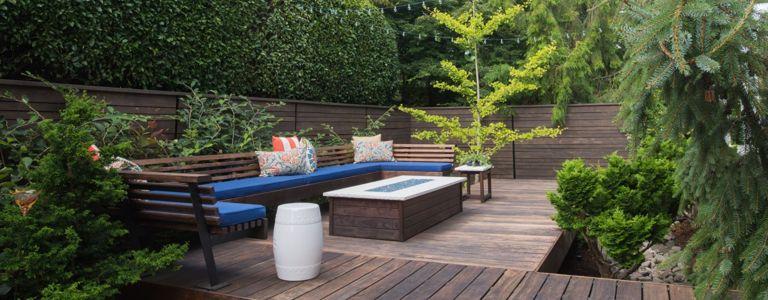 Garden Decor Ideas to Transform Your Outdoor Space