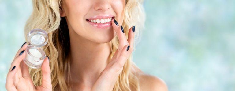 Unique DIY Lip Scrub Ideas