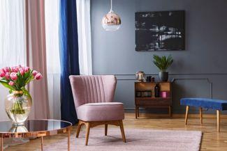Simple Decor Tricks to Make Your Home Look Fancier