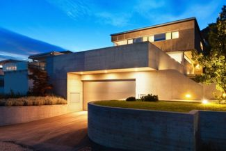 Illuminate Your Garage With the Right Lighting
