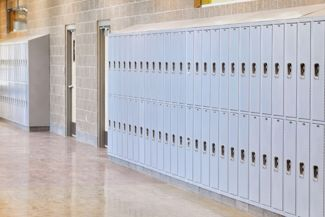 Fabulous Back-to-School Locker Decorations