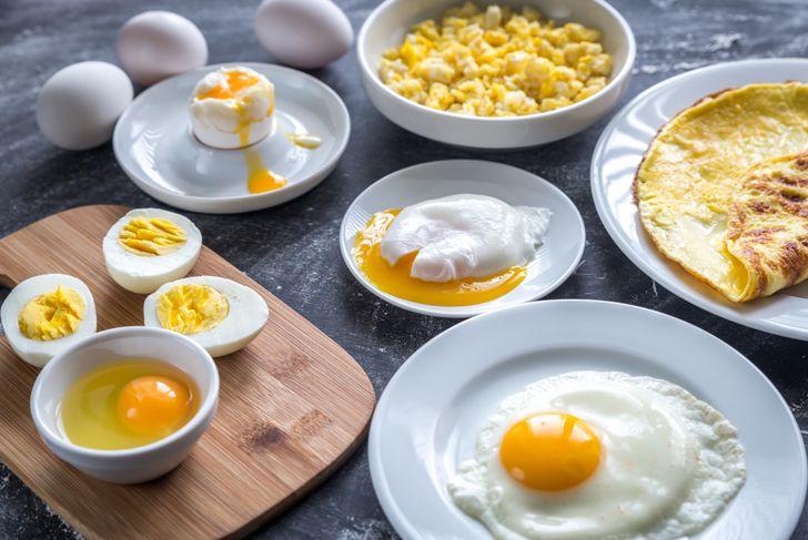 eggs boile funny name