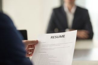 Cover Letter Tips to Impress Potential Employers