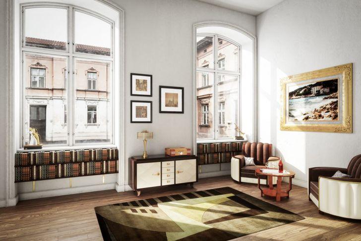 home artwork