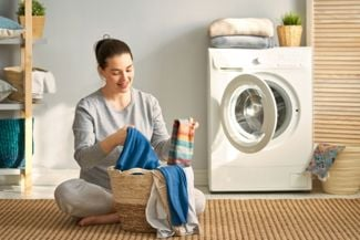 Try Out These Life-Changing Laundry Hacks