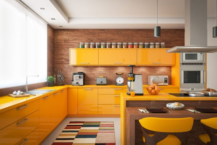 Sagittarius Room Colors YellowCapricorn Room Colors Khaki