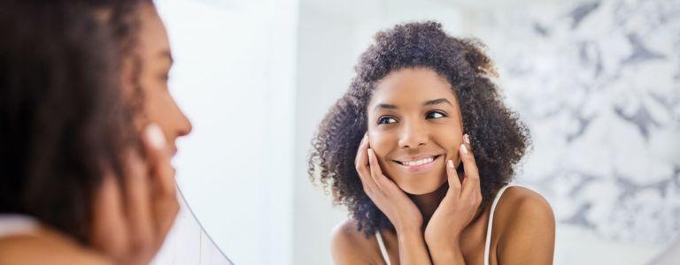 Straightforward Habits That Will Transform Your Life
