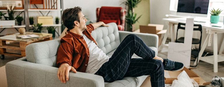 Surefire Tips for Selecting a New Sofa
