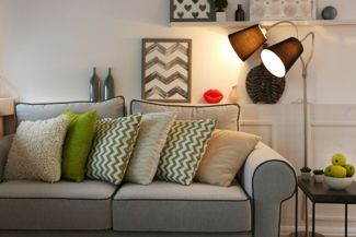 Brighten Your Life With Easy Lighting Ideas