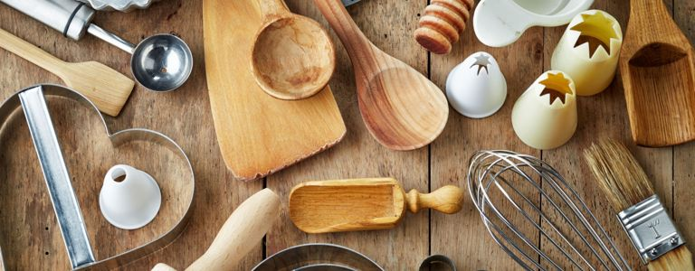 Do You Stock These Essential Kitchen Tools?