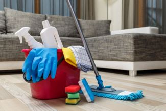The Best Home Hacks You Need to Know