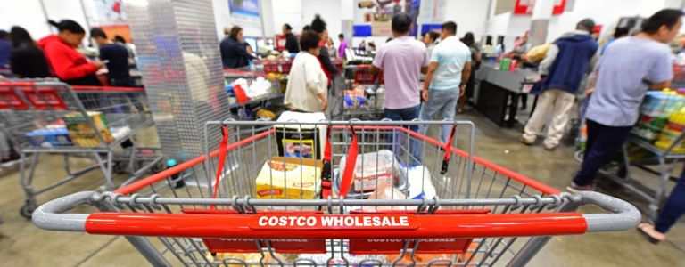 The Best and Worst Products to Buy at Costco